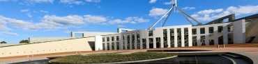 High grossing, high-profit Canberra practice for sale