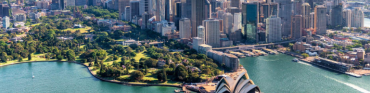 Established surgery in the heart of the Sydney CBD